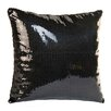 Madura Cushion Cover