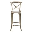 "Taran Designs Colorado 30.5"" Bar Stool (Set of 2)"
