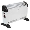 Igenix 2,000 Watt Portable Electric Convection Compact Heater