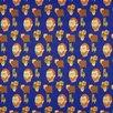 "Coordonne 12.21' x 106.3"" Artist Van Gogh Wallpaper"