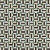 "Coordonne Toro 30' x 18.5"" Tiles Wallpaper"
