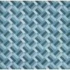 "Coordonne 12.2' x 106.3"" Square Wallpaper"