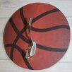Toad and Lily Boys Basketball Kids Hook