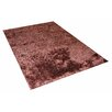 Vercai Rugs Soho Red Grey Area Rug