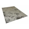 Vercai Rugs Soho Grey Area Rug