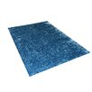 Vercai Rugs Brilliant Blue Area Rug