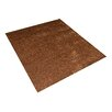 Vercai Rugs Twilight Brown Area Rug