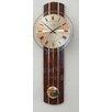 KCS Gruppe Uhren Quartz Pendulum Clock