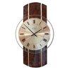 KCS Gruppe Uhren Quartz Wall Clock