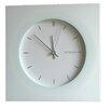 KCS Gruppe Kericlock 33cm Quartz Wall Clock