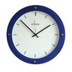 KCS Gruppe Kericlock 30cm Quartz Wall Clock