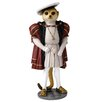 Enesco Magnificent Meerkats Henry Figurine