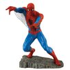 Enesco Marvel Spider-Man Figurine