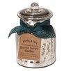 Enesco Himalayan Sacred Temple Garden Jar Candle