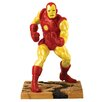 Enesco Marvel Iron Man Figurine