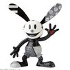 Enesco Disney Britto Oswald Figurine