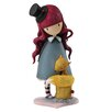 Enesco Gorjuss The Dreamer Figurine
