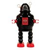Enesco Saint John Planet Robot Figurine