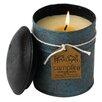 Enesco Himalayan Sacred Temple Garden Spice Jar Candle