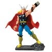 Enesco Marvel Thor Figurine