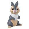 Enesco Enchanting Disney Thumper Statement Figurine