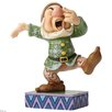 Enesco Disney Traditions Sneezy Sway (Sneezy) Figurine