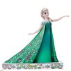 Enesco Disney Traditions Celebration of Spring (Frozen Fever Elsa) Figurine