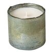 Enesco Himalayan Mountain Forest Votive Candle