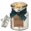Enesco Himalayan Anise and Black Pepper Jar Candle
