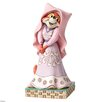 Enesco Disney Traditions Merry Maidan (Maid Marian) Figurine