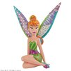 Enesco Disney Britto Tinker Bell Figurine