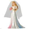Enesco Disney Showcase Aurora Wedding Figurine