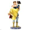 Enesco Disney Traditions Happily Ever After (Snow White with Prince) Figurine