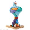 Enesco Disney Britto Genie from Aladdin Figurine