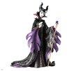 Enesco Disney Showcase Maleficent Figurine
