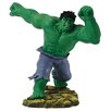 Enesco Marvel Hulk Figurine
