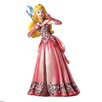 Enesco Disney Showcase Aurora Masquerade (EUV) Figurine