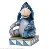 Enesco Disney Traditions Thanks for Noticin' Me (Eeyore) Figurine