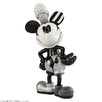 Enesco Disney Britto Steamboat Willie Figurine