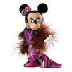 Enesco Disney Showcase Minnie Mouse Figurine
