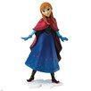 Enesco Enchanting Disney Princess of Arendelle (Anna) Figurine
