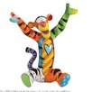 Enesco Disney Britto Tigger Figurine