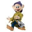 Enesco Enchanting Disney Dopey Statement Figurine