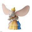 Enesco Grand Jester Studios Dumbo Figurine