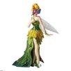 Enesco Disney Showcase Tinker Bell Masquerade (EUV) Figurine
