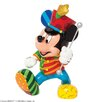 Enesco Disney Britto Band Leader Mickey Mouse Figurine