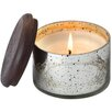 Enesco Himalayan Anise and Black Pepper Votive Candle