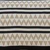 Vince Camuto Taos 3 Piece Comforter Set