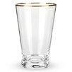 Twine Farmhouse 16 Oz. Juice Glass