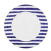 Porcel Atlantico 27cm Olympus Dinner Plate (Set of 6)